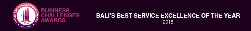 banner-awards-4