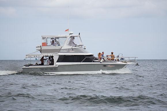 fleet-tropica