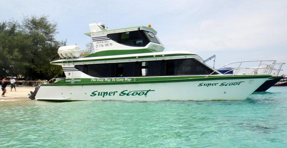 super-scoot-vessel