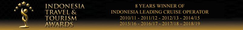 banner-awards-1